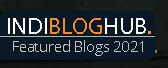 <b>'इंड़ीब्लॉगहब' के 2021 के सर्वश्रेष्ठ ब्लॉग का सम्मान</b>