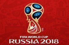Perú vs. Francia en vivo: hora del partido y qué canales de T.V. transmiten online