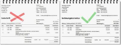 rechnungsprofi software tools softwareentwicklung. Black Bedroom Furniture Sets. Home Design Ideas