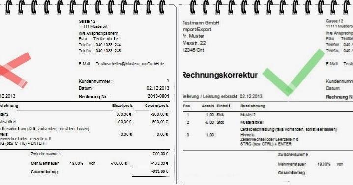 Hotel Auf Rechnung Vorlagen Kostenlos Kostenloser Download