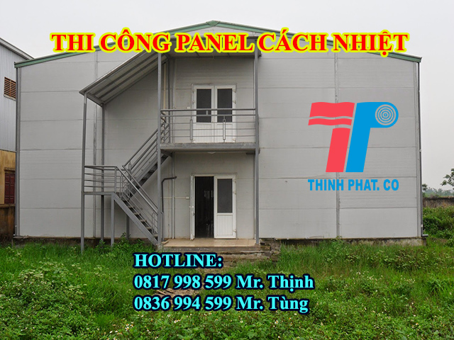 thi-cong-panel-cach-nhiet