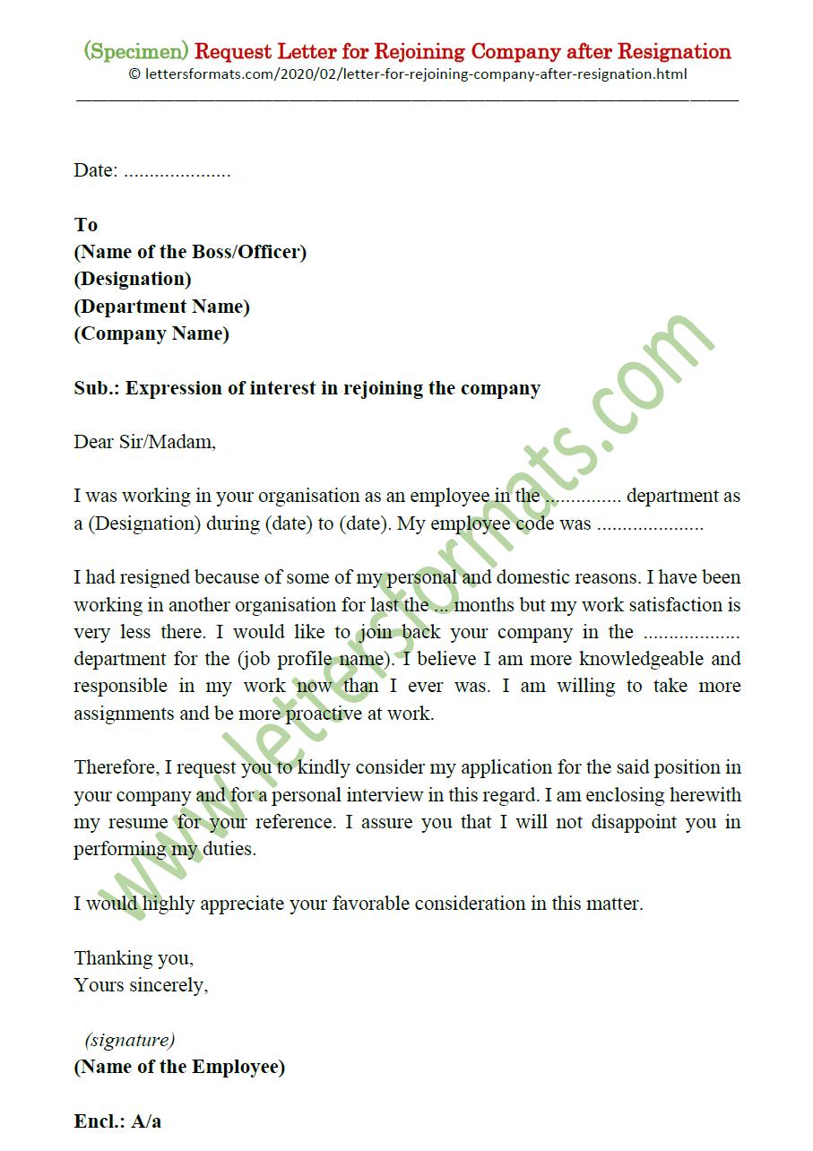 Sample Letter Asking For Job Back After Quitting from 1.bp.blogspot.com