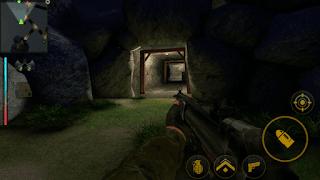 Yalghaar: FPS Gun Shooter Game v2.0.2 Mod Apk