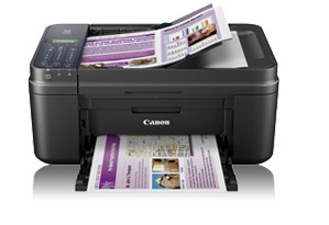 Canon PIXMA E481 Driver Download, Review, Price