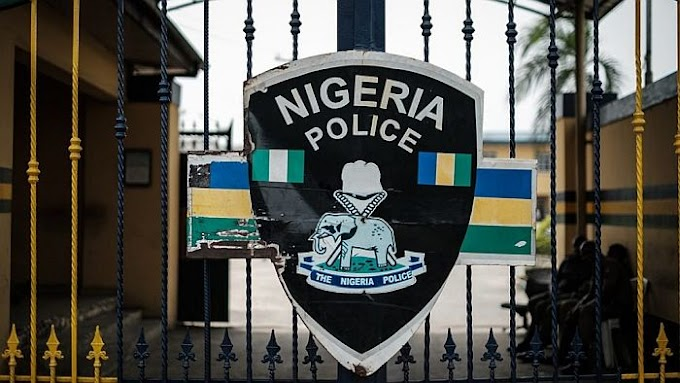 Biafra Day: Ignore Any Sit-At-Home Order – Police Tell Abians
