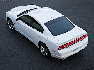 2018 Dodge Charger Overview - 2018 Charger Review, Release Date, Overview
