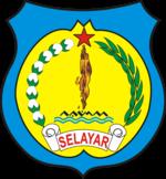 Informasi Terkini dan Berita Terbaru dari Kabupaten Kepulauan Selayar