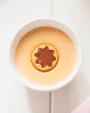https://lachocolaterapia.blogspot.com/2018/07/natillas-chocolate-golden.html