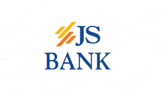 careers@jsbl.com - JS Bank Limited Jobs 2021 in Pakistan