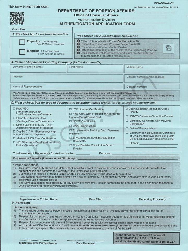 Create Resume Online Without Registration Create Resume Without Registration 28 Images Top 5 Admission Registration And Enrollment Lee College Acalog