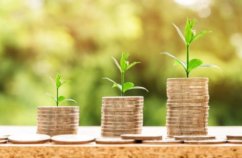 cultura financiera en tu empresa