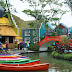 Terbaru dan Hits, Yuk Intip 5 Tempat Wisata Di Jakarta Yang Wajib Dikunjungi