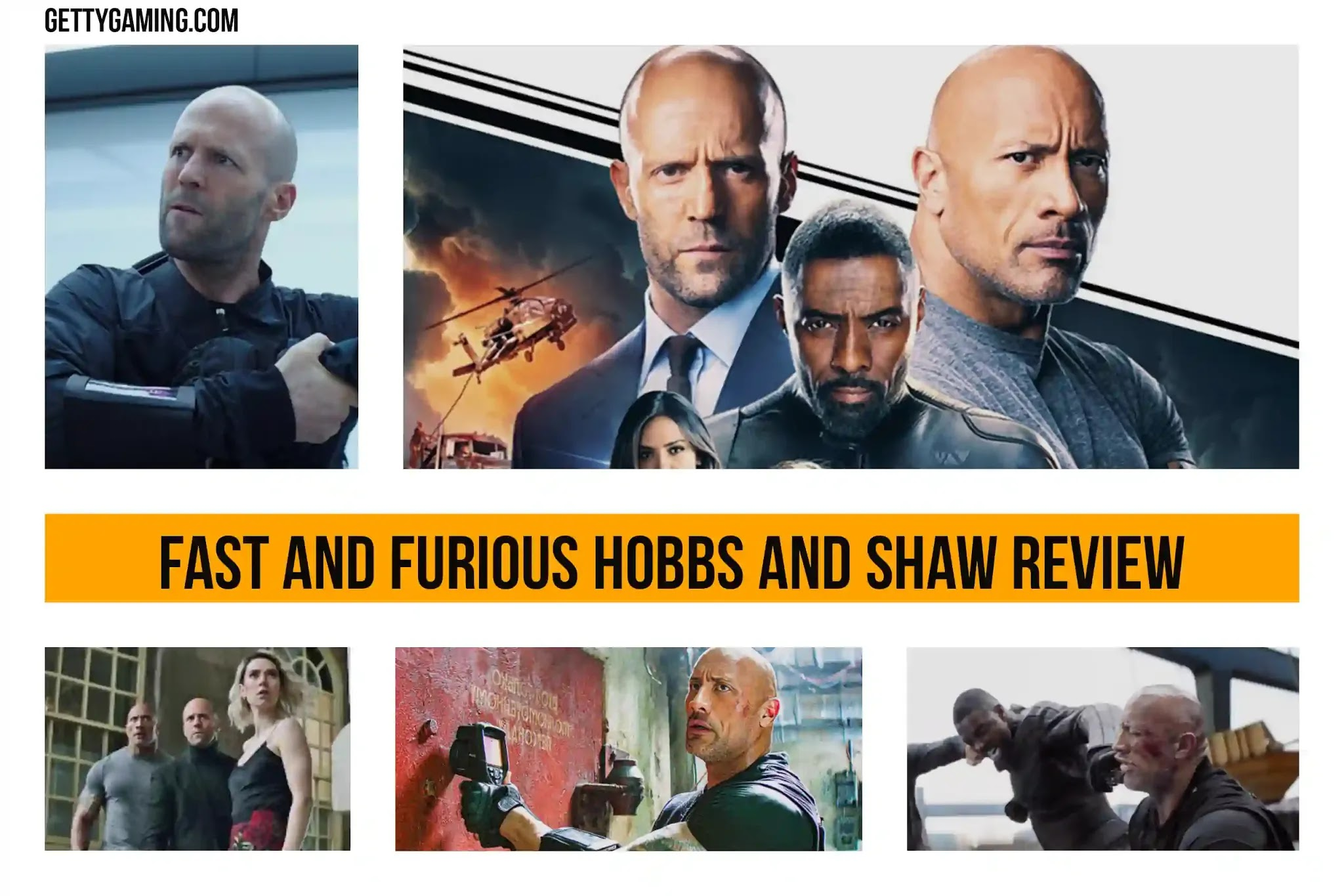 Filmyzilla Fast And Furious All Parts Watch Online