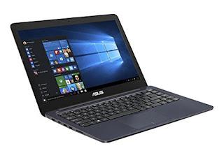 Laptop Acer E5-475G i5-7200U | bali laptop - laptop murah bali