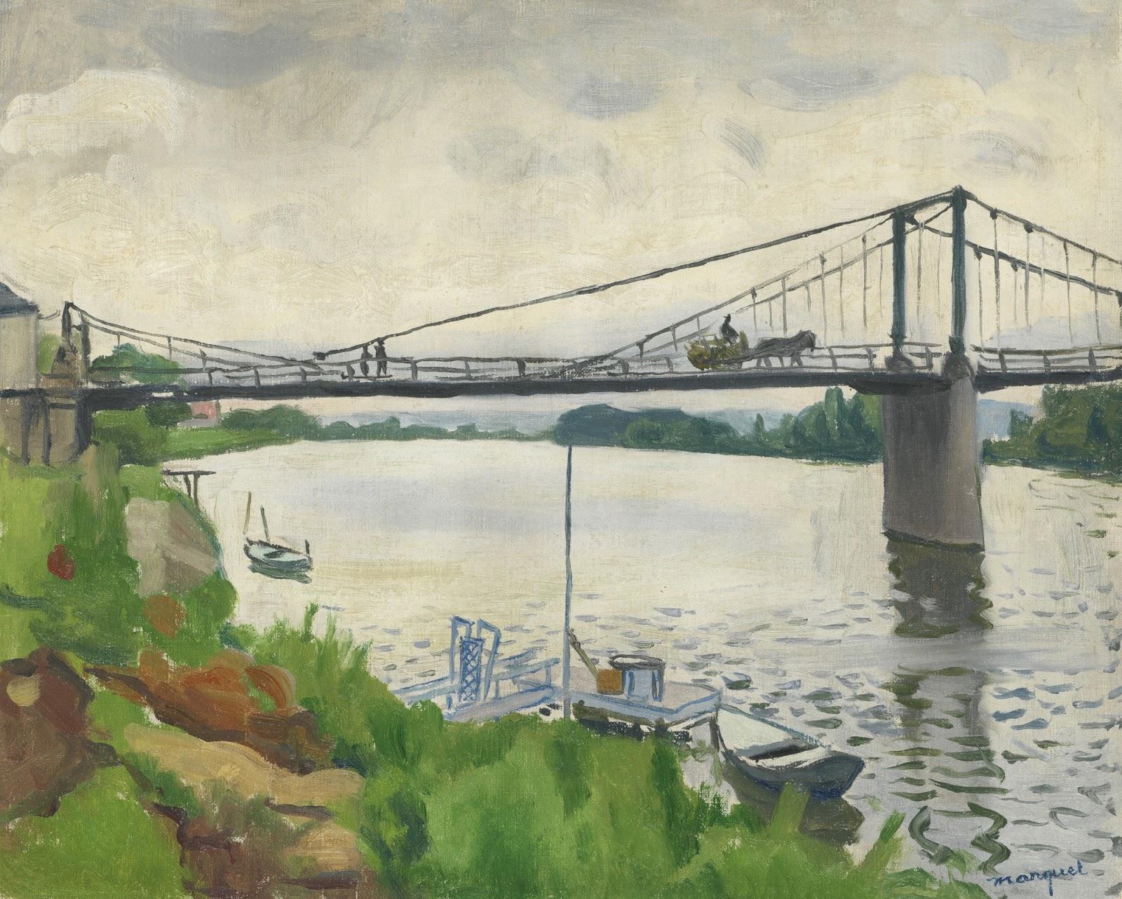 Картинки по запросу suspension bridge