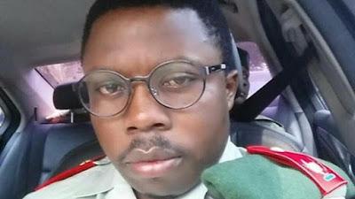 Heart attack kills Congo's intel chief Kahimbi