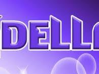Download Kumpulan Lagu Om Adella Mp3 Terbaru 2018 Dan Populer