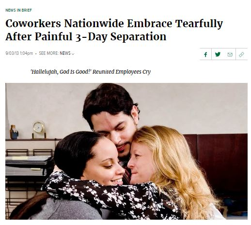 Dating sites, hvis du er adskilt