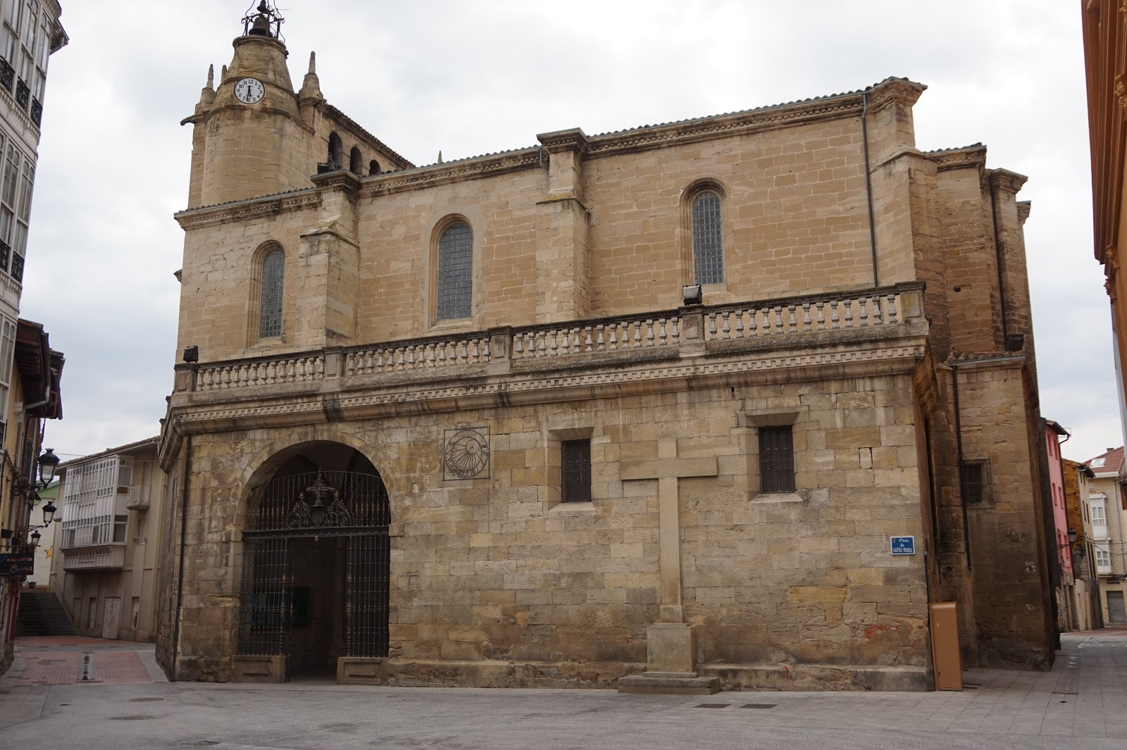 Fuente-álamo solteros catolicos