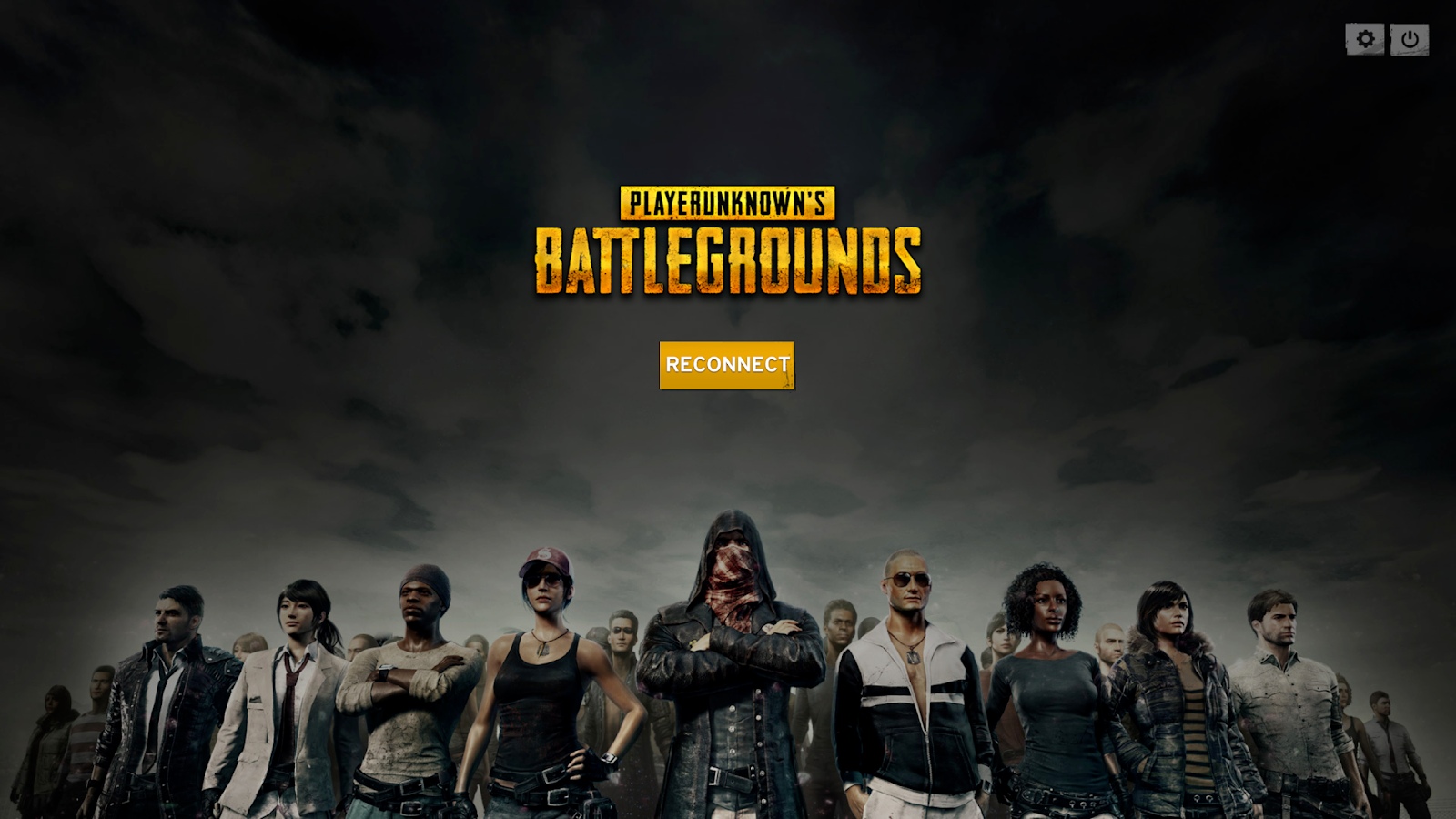 Pubg Hd Wallpapers My Fb Images