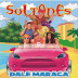 LOS SULTANES - DALE MARACA - 2009