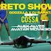 PRETO SHOW - COSSA (FT. GODZILA DO GAME & DJ BARATA) [DOWNLOAD MP3+VIDEOCLIPE]