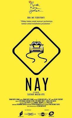 Cover Film Indonesia