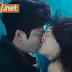 Phim Huyền Thoại Biển Xanh - Truyền Thuyết Biển Xanh Full HD | 2016