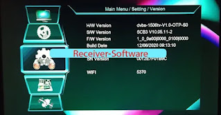 1506tv 512 4m Mr X 555 Software & Nashare Pro Option