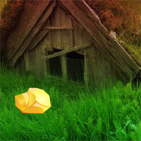 Play BigEscapeGames Cottage Fo…