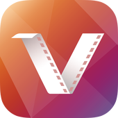 DOWNLOAD VIDMATE HD VIDEO DOWNLOADER & LIVE TV [MEDIAFIRE]