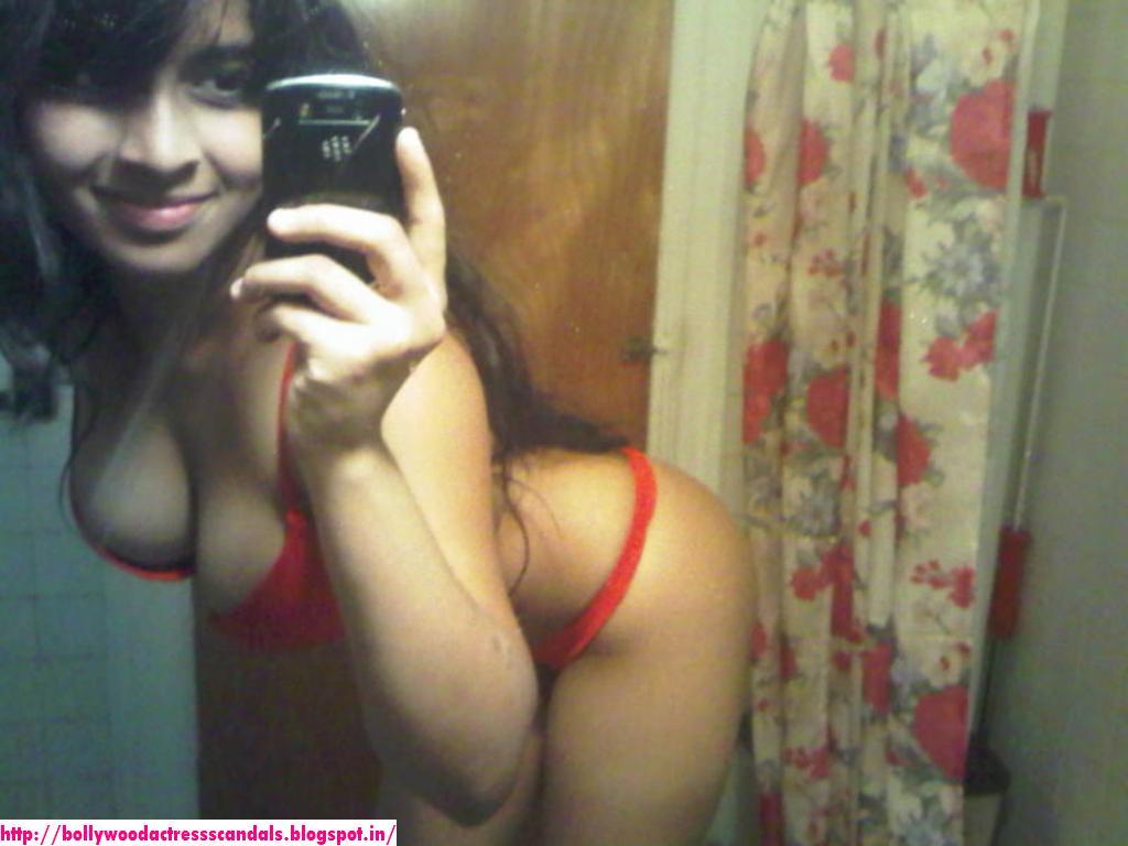 Leaked photos girls