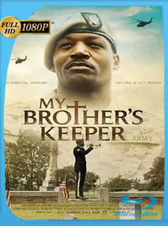 My Brother's Keeper (2020) HD [1080p] Latino [GoogleDrive] PGD