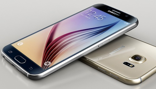 Samsung Galaxy S6 and Galaxy S6 edge common problems and solutions