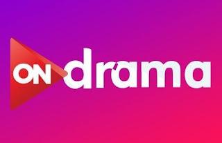 تردد قناة اون دراما الجديد 2020