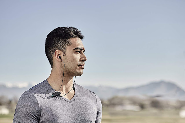 Product Review - @iFrogz Impulse Wireless Earbuds @ZAGGdaily #SoundOfFreedom