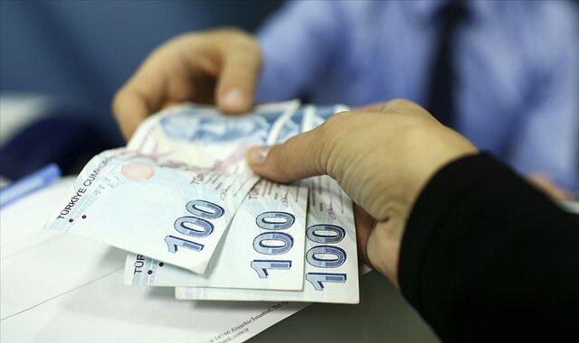 سعر صرف الليرة التركية مقابل العملات الأجنبية اليوم الخميس 6/5/2021
