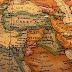 Οι πέντε χώρες που οι ΗΠΑ θα πρέπει να αποφύγουν να πολεμήσουν