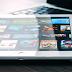 El siguiente iPad no tendrá bordes, pero si Face ID