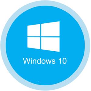 Download_Windows 10_Full_Version_Free
