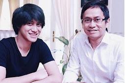 Kevin Aprilio Utang Rp17 Miliar, Ayah: Drama Paling Menegangkan