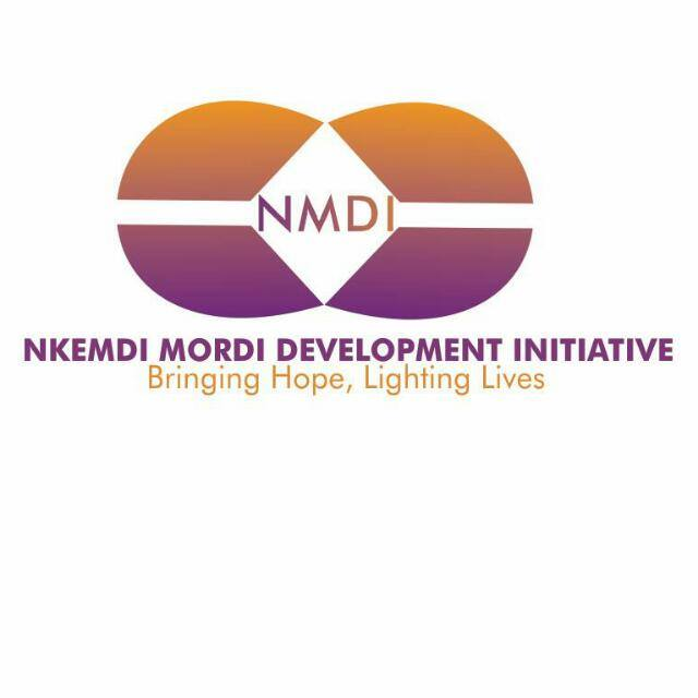 NMDI Team Reveals How Lagos Was Founded By NUPENCIZHI 1