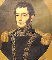 De Joaquín Ramírez - http://www.patrimonio.cdmx.gob.mx/cdmx/ficha/14661/1/0, CC BY 3.0, https://commons.wikimedia.org/w/index.php?curid=74325940