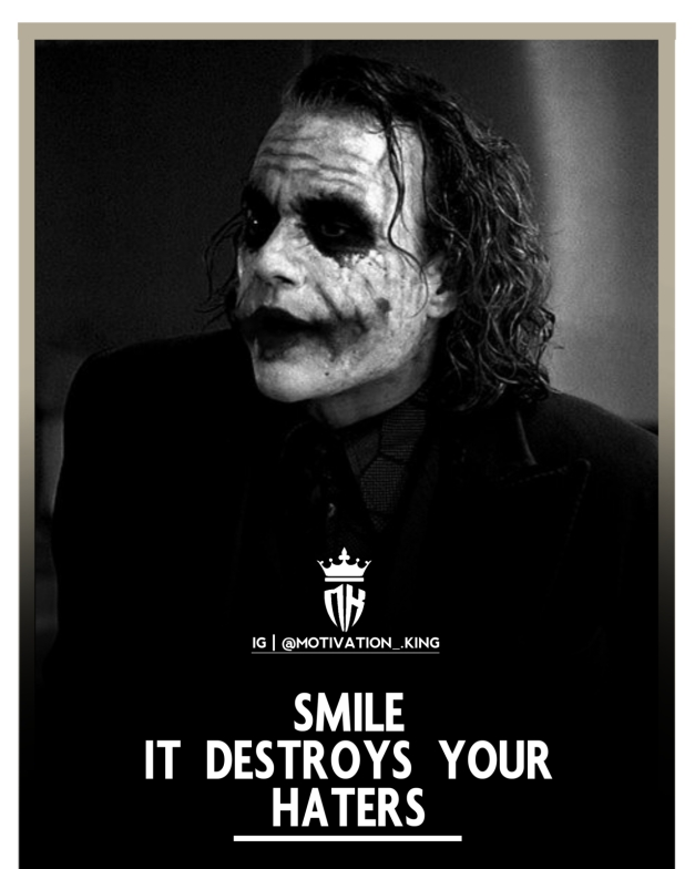 , joker best quotes, angry joker quotes, joker quotes on friendship, original joker quotes, joker depression quotes