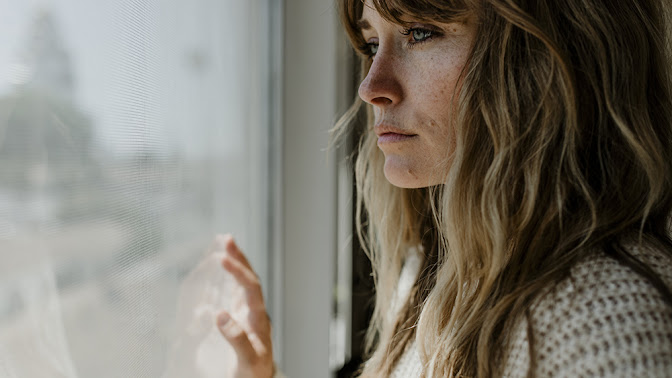 6 Drug-free, evidence-based treatments for depression
