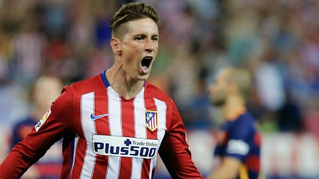 Torres sólo seguirá si llega un sponsor