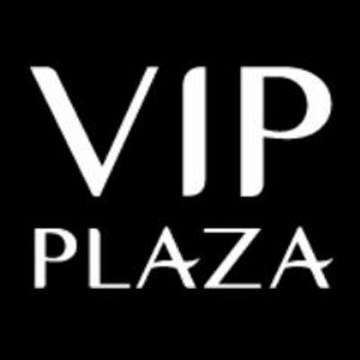 crows denim vip plaza logo