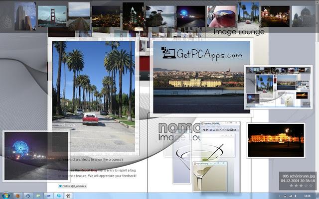 Top 5 Windows 10 Best Photo Viewer Software Download