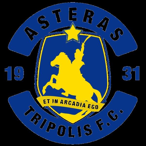 2020 2021 Liste complète des Joueurs du Asteras Tripoli Saison 2019/2020 - Numéro Jersey - Autre équipes - Liste l'effectif professionnel - Position