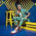 Download Audio   Bahati – DIANA